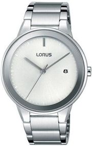 Lorus Fashion RS929CX9 Damenarmbanduhr Sehr Elegant