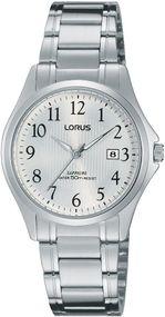 Lorus Klassik RH717BX9 Damenarmbanduhr Sehr Elegant