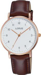 Lorus Fashion RH802CX9 Damenarmbanduhr Sehr Elegant