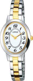 Lorus Fashion RRW69EX9 Damenarmbanduhr Sehr Elegant