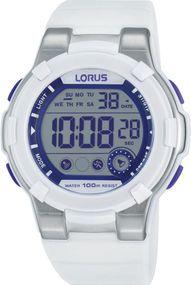 Lorus Sport R2359KX9 Herrenarmbanduhr Mit Alarm