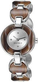 Esprit Lagoon ES106572002 Damenarmbanduhr Design Highlight
