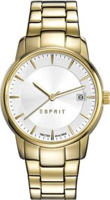 Esprit tp10838 ES108382001 Damenarmbanduhr Design Highlight