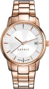 Esprit tp10838 ES108382002 Damenarmbanduhr Design Highlight