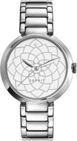 Esprit tp10903 ES109032001 Wristwatch for women With crystals
