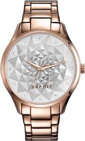 Esprit tp10902 ES109022003 Damenarmbanduhr Design Highlight