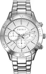 Esprit tp10886 ES108862001 Damenarmbanduhr Design Highlight