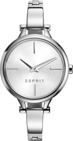 Esprit tp10910 ES109102001 Damenarmbanduhr Design Highlight