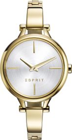 Esprit tp10910 ES109102003 Damenarmbanduhr Design Highlight
