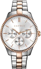 Esprit tp10894 ES108942005 Damenarmbanduhr Design Highlight