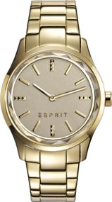 Esprit tp10884 ES108842002 Damenarmbanduhr Design Highlight