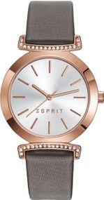 Esprit tp10936 ES109362003 Damenarmbanduhr Mit Zirkonen