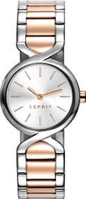 Esprit tp10785 ES107852006 Damenarmbanduhr Design Highlight