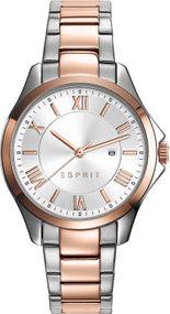 Esprit tp10926 ES109262004 Damenarmbanduhr Design Highlight