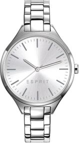Esprit tp10927 ES109272004 Damenarmbanduhr Design Highlight