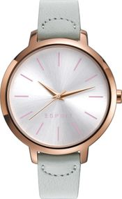 Esprit tp10961 ES109612001 Damenarmbanduhr Design Highlight