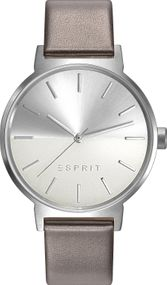 Esprit tp10831 ES108312005 Damenarmbanduhr Design Highlight