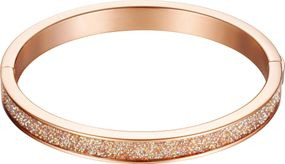 Esprit Jewel Dazzle ESBA11115A600 Damenarmreif Design Highlight