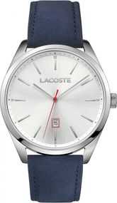 Lacoste San Diego 2010909 Herrenarmbanduhr Design Highlight