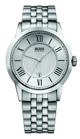 Boss Gents HB1512427 Elegante Herrenuhr Zeitloses Design