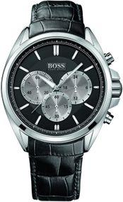 Boss Driver Chrono 1512879 Herrenchronograph Zeitloses Design