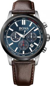 Boss Racing Chrono 1513187 Herrenchronograph Sehr Sportlich