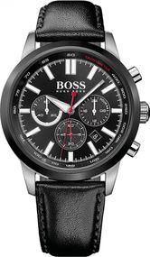 Boss Racing Chrono 1513191 Herrenchronograph Sehr Sportlich