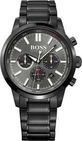 Boss Racing Chrono 1513190 Herrenchronograph Sehr Sportlich