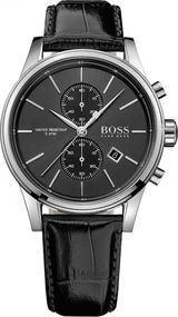 Boss Gents Chrono 1513279 Herrenchronograph Zeitloses Design