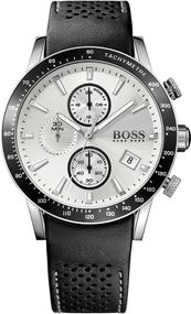 Boss RAFALE 1513403 Herrenchronograph Design Highlight