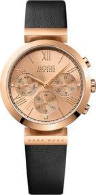 Boss CLASSIC WOMEN SPORT 1502397 Damenarmbanduhr Design Highlight