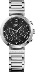 Boss CLASSIC WOMEN SPORT 1502398 Damenarmbanduhr Design Highlight