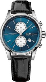 Boss Gents Chrono 1513283 Herrenchronograph Zeitloses Design