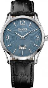 Boss COMMANDER 1513427 Herrenchronograph Design Highlight