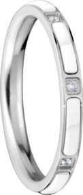 Bering Jewelry Symphony 503-15-x1 Ring Innenring
