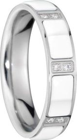 Bering Jewelry Symphony 503-15-x2 Ring Innenring