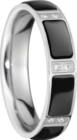 Bering Jewelry Symphony 503-16-x2 Ring Innenring