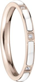Bering Jewelry Symphony 503-35-x1 Ring Innenring