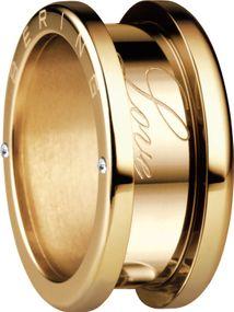 Bering Jewelry Symphony 520-20-x4 Ring Außenring