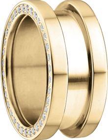 Bering Jewelry Symphony 525-27-x4 Ring Außenring