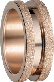 Bering Jewelry Symphony 527-39-x3 Ring Außenring