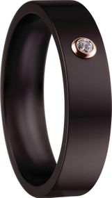 Bering Jewelry Symphony 553-97-x2 Ring Innenring