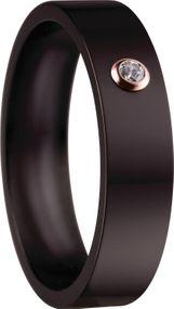 Bering Jewelry Symphony 553-97-x2 Ring Innenring