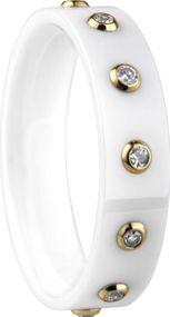 Bering Jewelry Symphony 555-52-x2 Ring Innenring