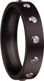 Bering Jewelry Symphony 555-97-x2 Ring Innenring