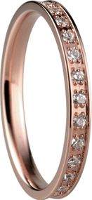 Bering Jewelry Symphony 556-37-x1 Ring Innenring