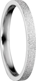 Bering Jewelry Symphony 557-19-x1 Ring Innenring