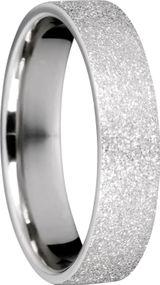 Bering Jewelry Symphony 557-19-x2 Ring Innenring
