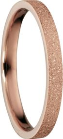 Bering Jewelry Symphony 557-39-x1 Ring Innenring