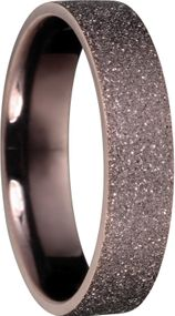 Bering Jewelry Symphony 557-99-x2 Ring Innenring